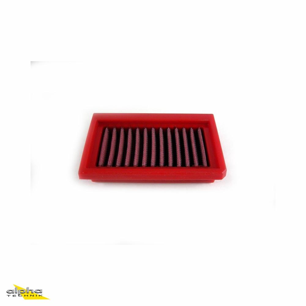 BMC Sportluftfilter für Aprilia RS4 50/RS4 125