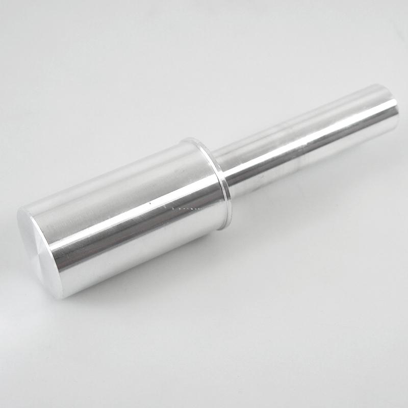 Einarm-Montageständer Track Dorn 42,5 mm