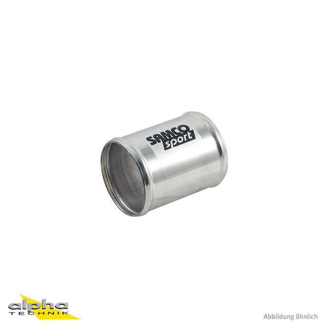Aluminium Verbinder