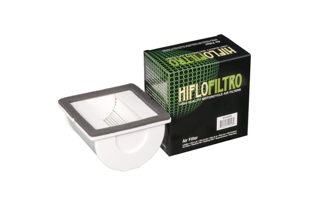 HIFLO Luftfilter HFA4909 Yamaha GTS 1000/A (2x)