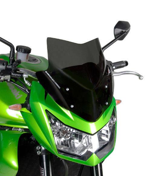 Barracuda Windschild Aerosport R für Kawasaki Kawasaki Z750 2007 - 2014 / Z750 R 2011-2014