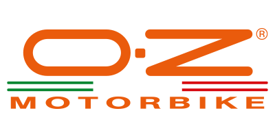 OZ Motorbike
