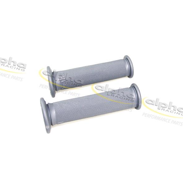 Lenkergriff - Set medium S1000RR K10 09-