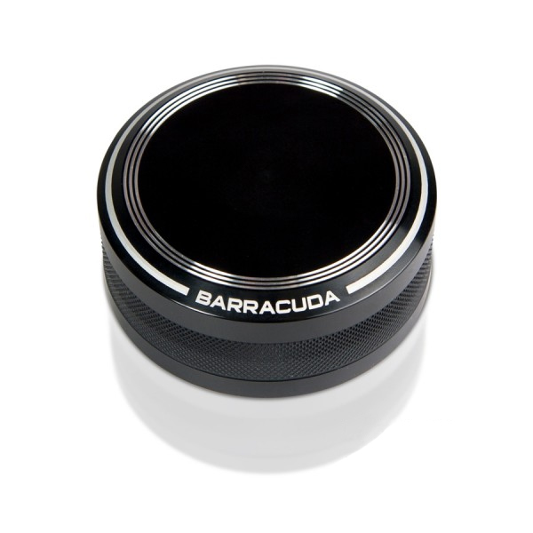 Barracuda Abdeckung für Bremsflüssigkeitsbehälter Ø 62 mm