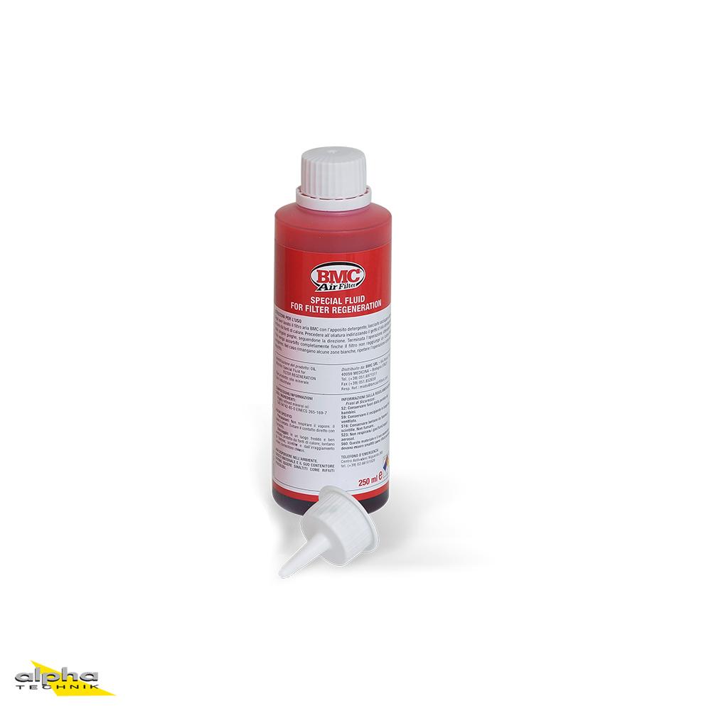 BMC Regenerationsmittel 250 ml