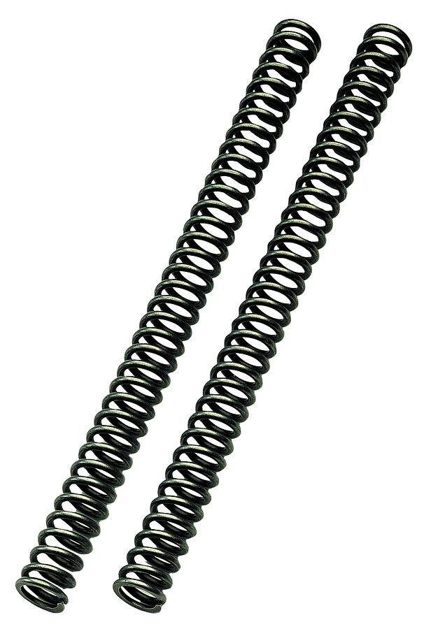 Gabelfedern für Öhlins Produkt FKA 105