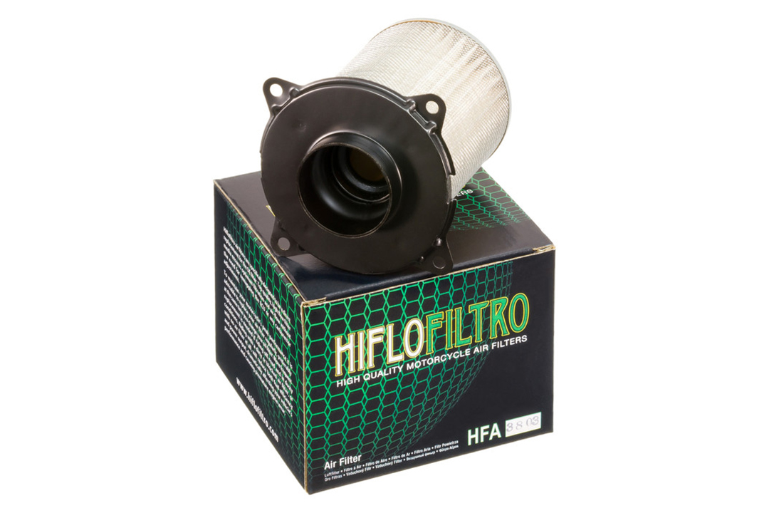 HIFLO Luftfilter HFA3803 Suzuki