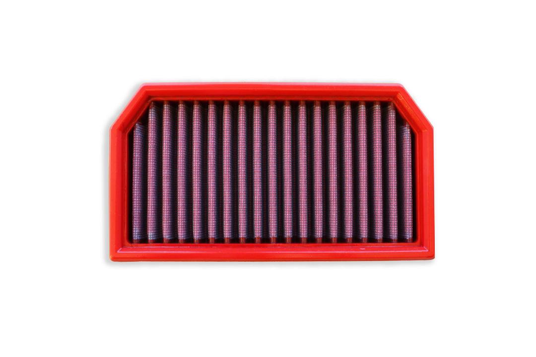BMC Sportluftfilter für Aprilia RS660 Tuono 660 2021-
