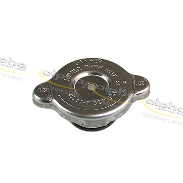 Kühlerdeckel 1,8 bar für S1000RR K10 09-
