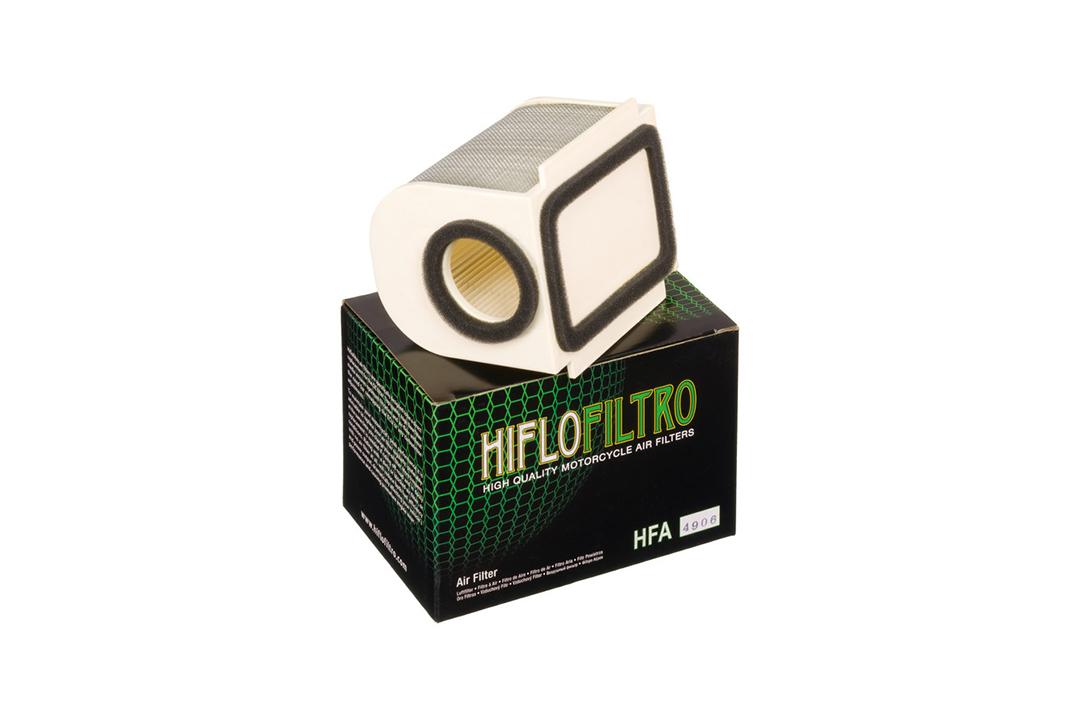 HIFLO Luftfilter HFA4906 Yamaha XJ 1200