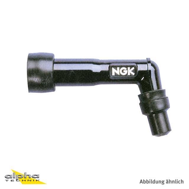 NGK Kerzenstecker  XB05F