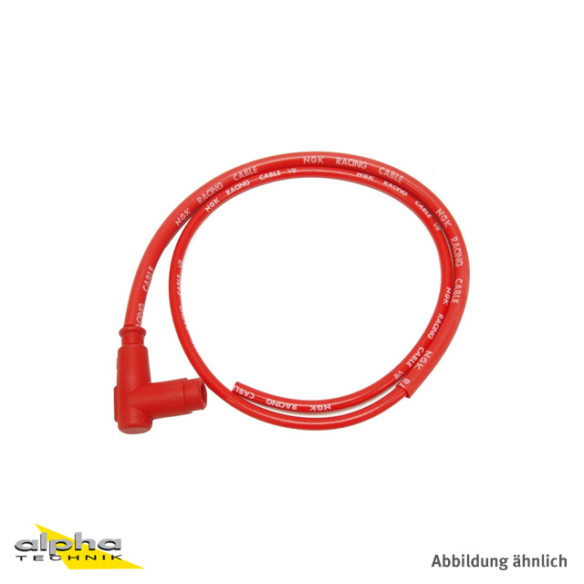 NGK RACING CABLE  CR5