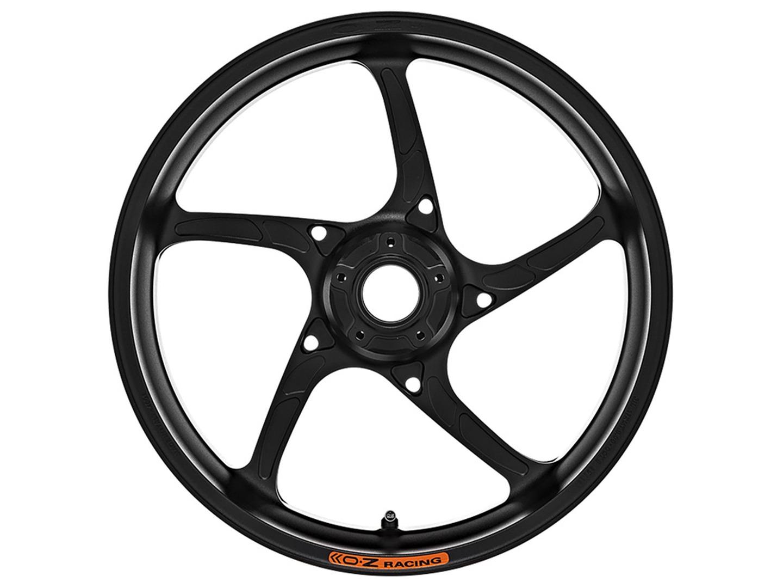 OZ Piega Aluminium Satz Honda CBR1000RR-R(SP),SC82