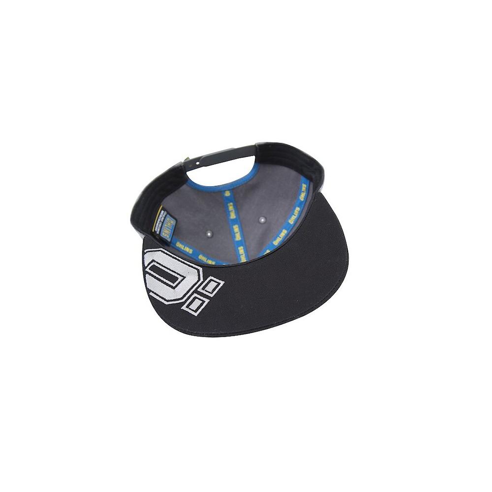 Öhlins Original Cap