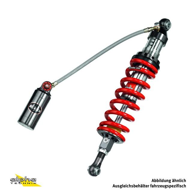 BITUBO Federbein für Honda CRF1000L Africa Twin 16-17