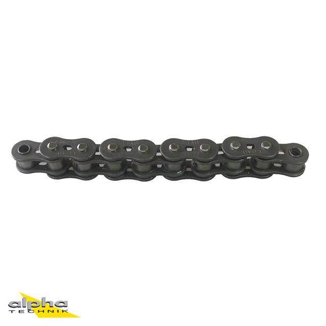 EK Chain 632 UVDO - O-Ring-Kette - 94 Glieder