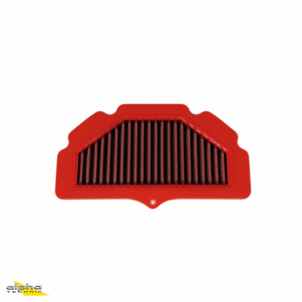 BMC Sportluftfilter für Suzuki GSR600/GSR750