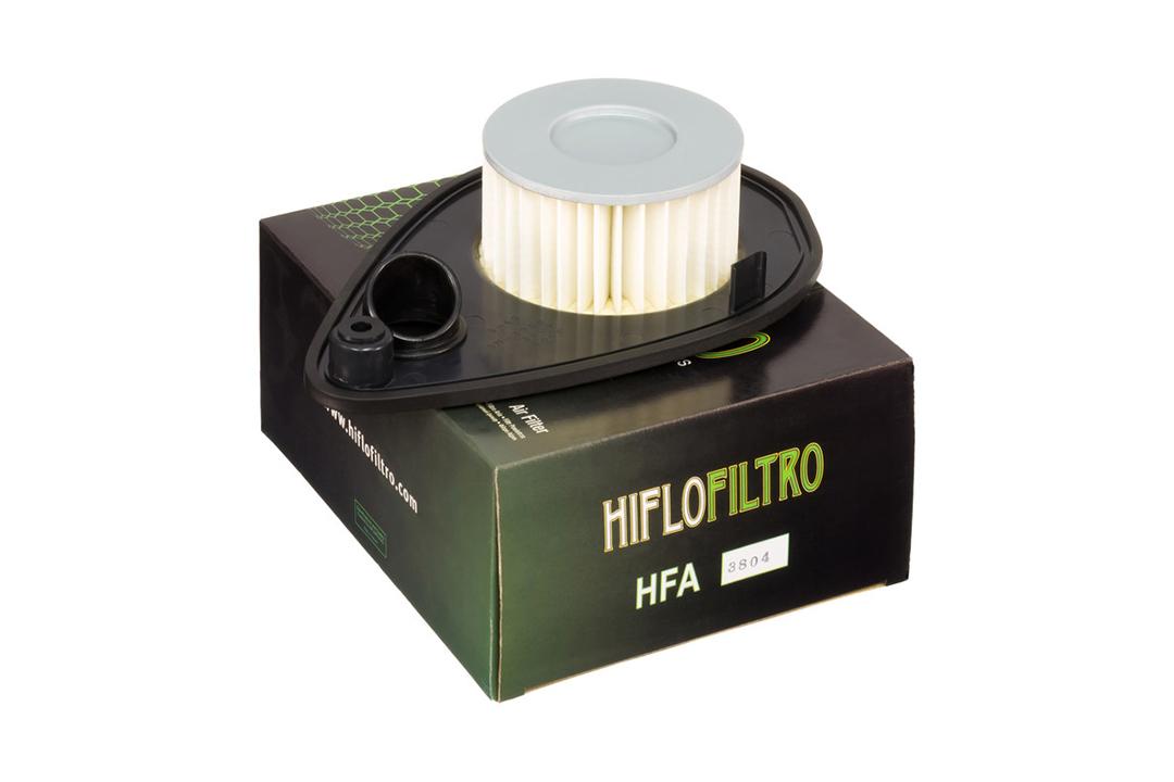 HIFLO Luftfilter HFA3804 Suzuki VZ800