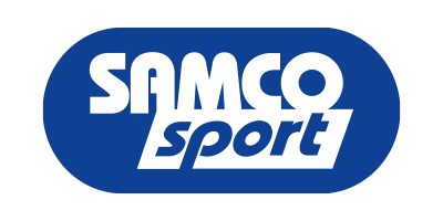 Samco Sports