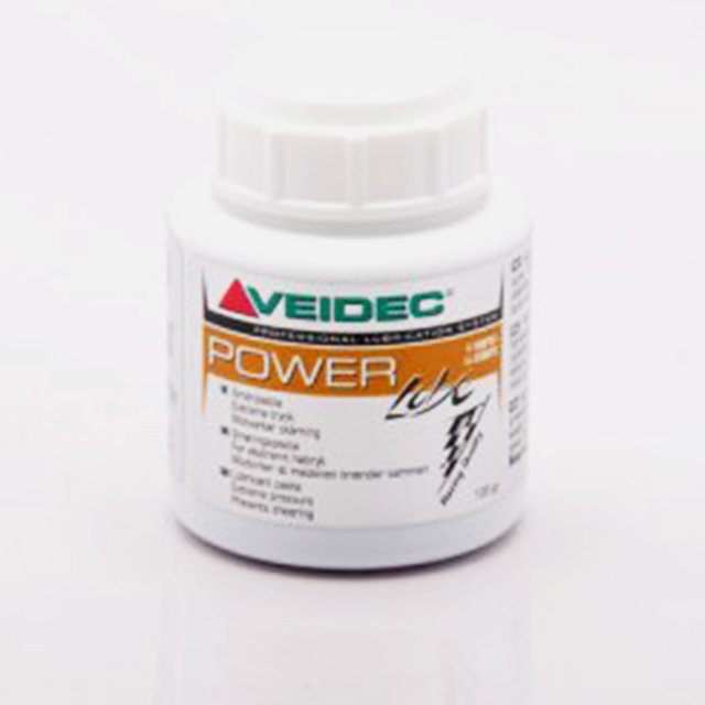 "VEIDEC - Schmiermittel ""Power Lube"""