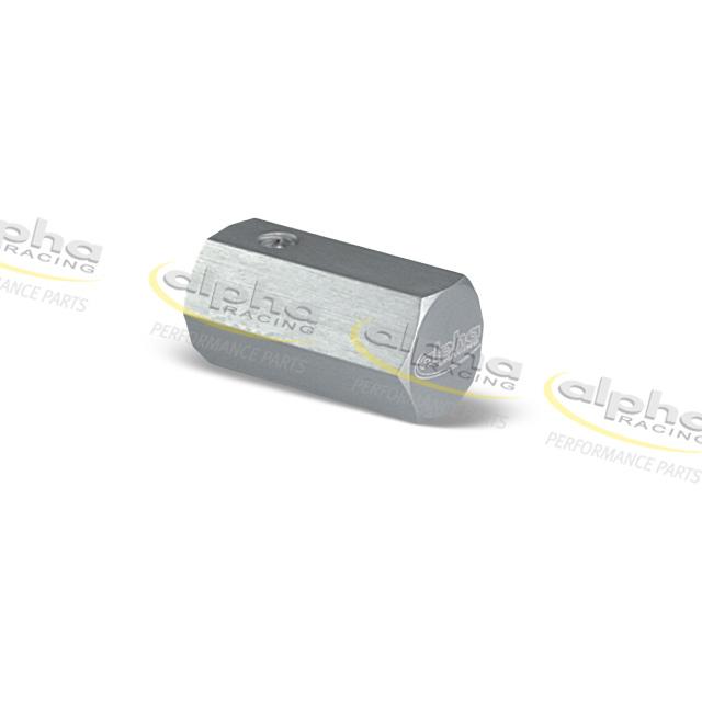 Montagehilfe für Steckachse vorn, S1000RR K10 09-