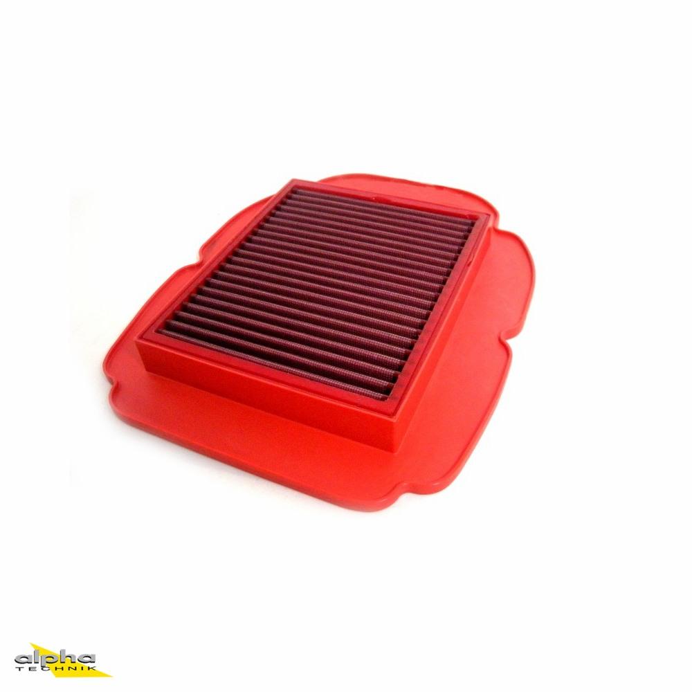 BMC Sportluftfilter für Hyosung GT650/R/S 2010-2013