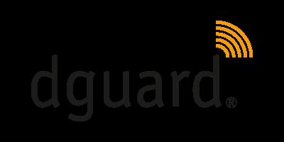 dguard