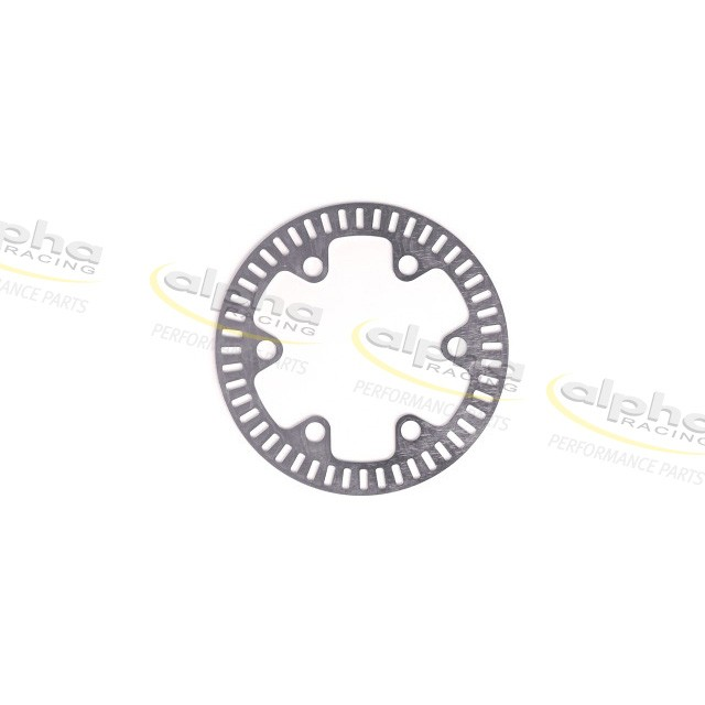 Sensorring vorn ABS/DTC LK 86mm
