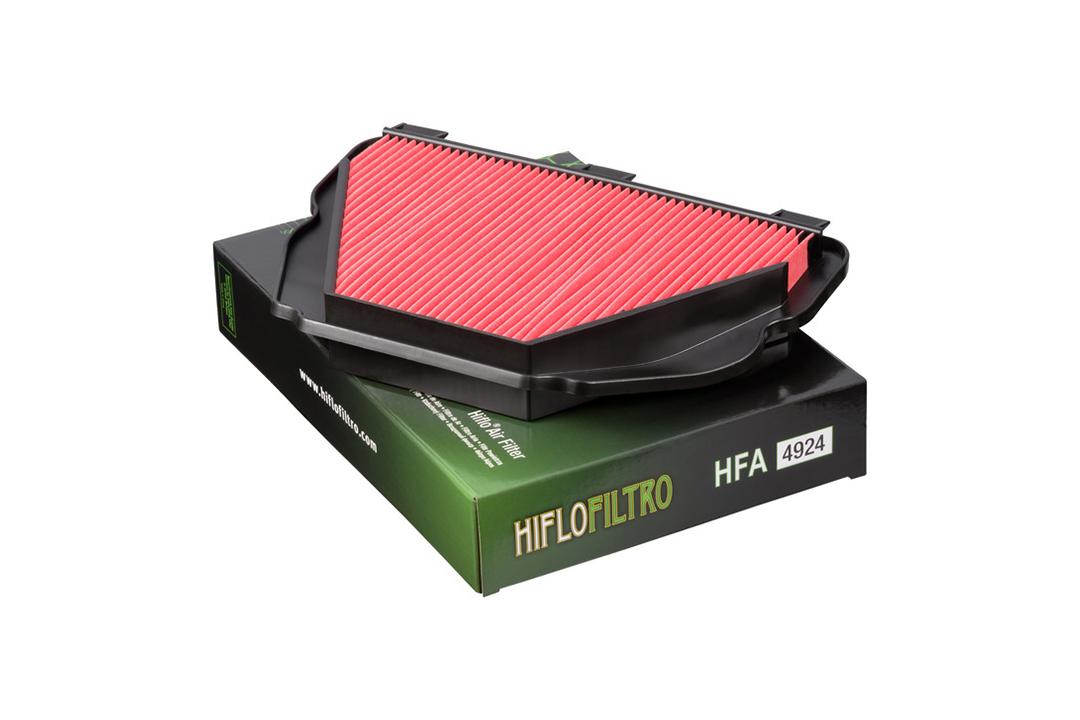 HIFLO Luftfilter HFA4924 Yamaha R1