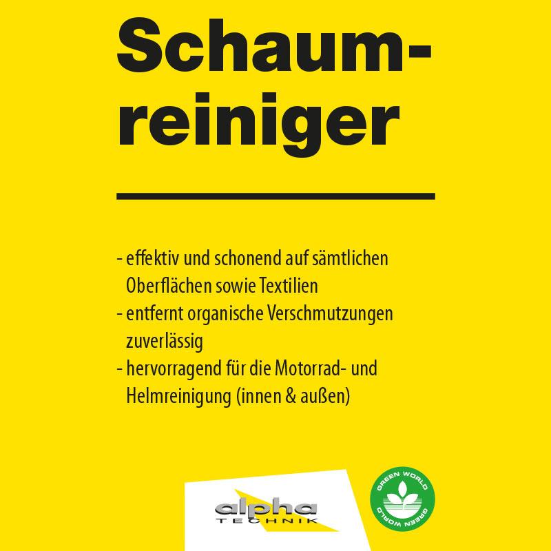 """VEIDEC - Schaumreiniger """"Super Foam 89"""""""