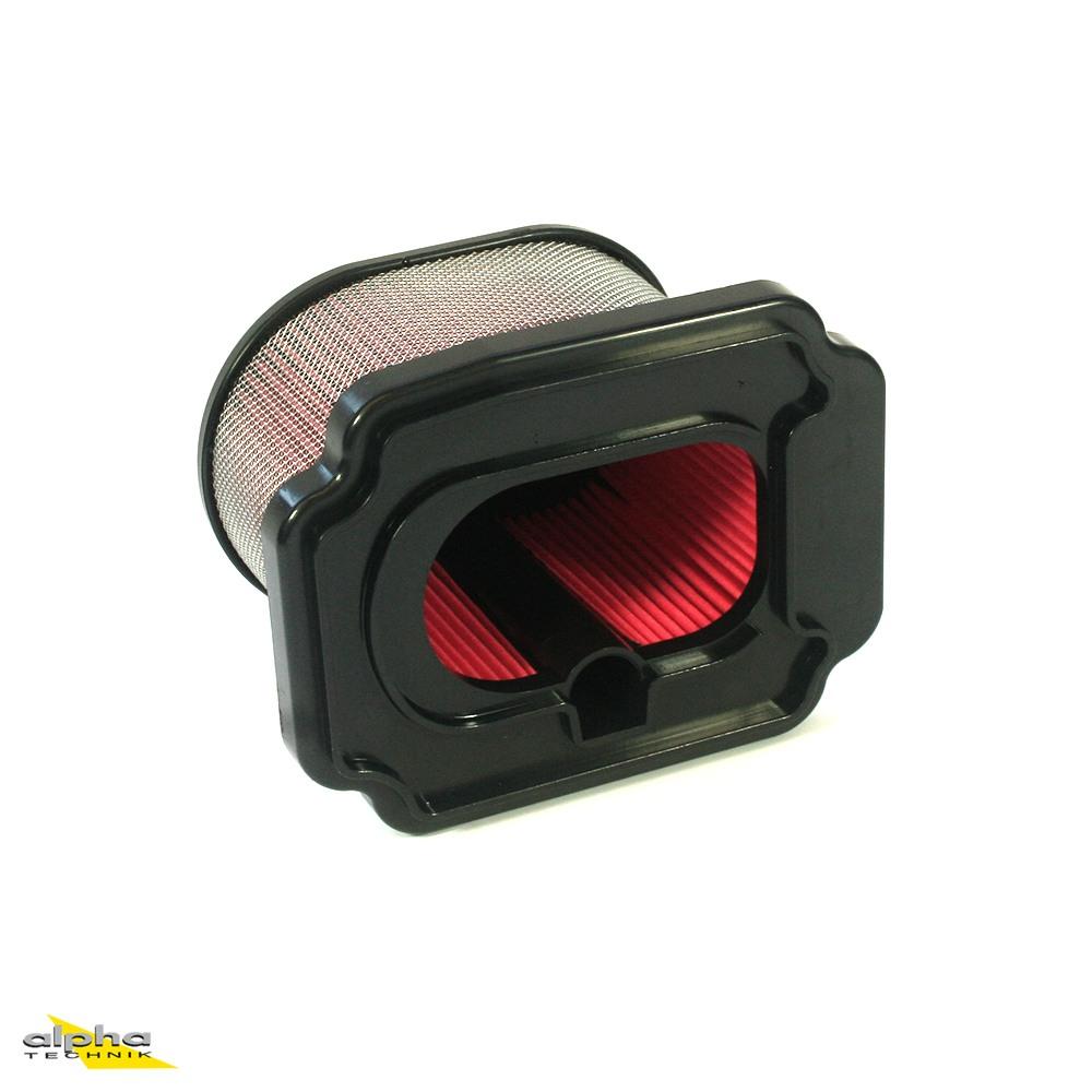 HIFLO Luftfilter HFA4707 Yamaha MT-07