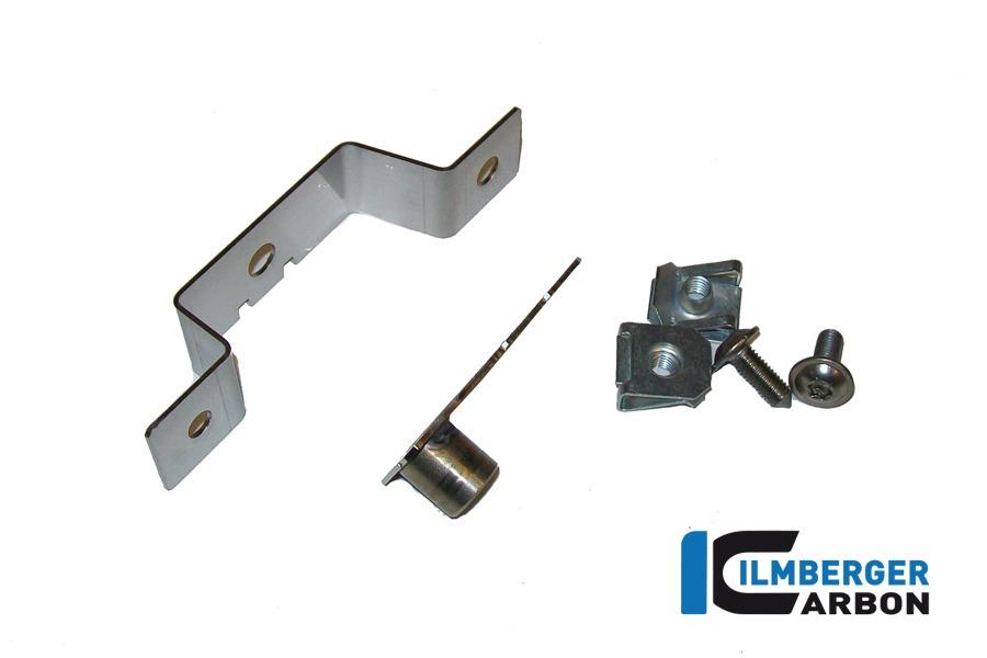 Verkleidungshalter für VEU.046.HP4ST.K