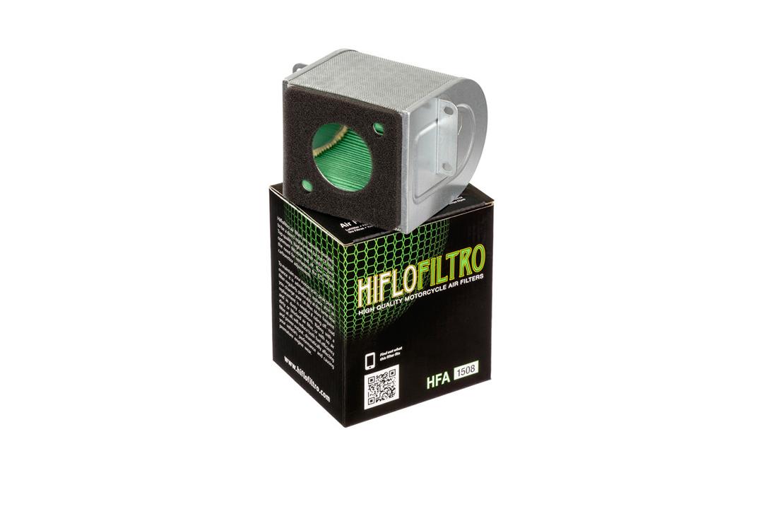 HIFLO Luftfilter HFA1508 Honda CB500