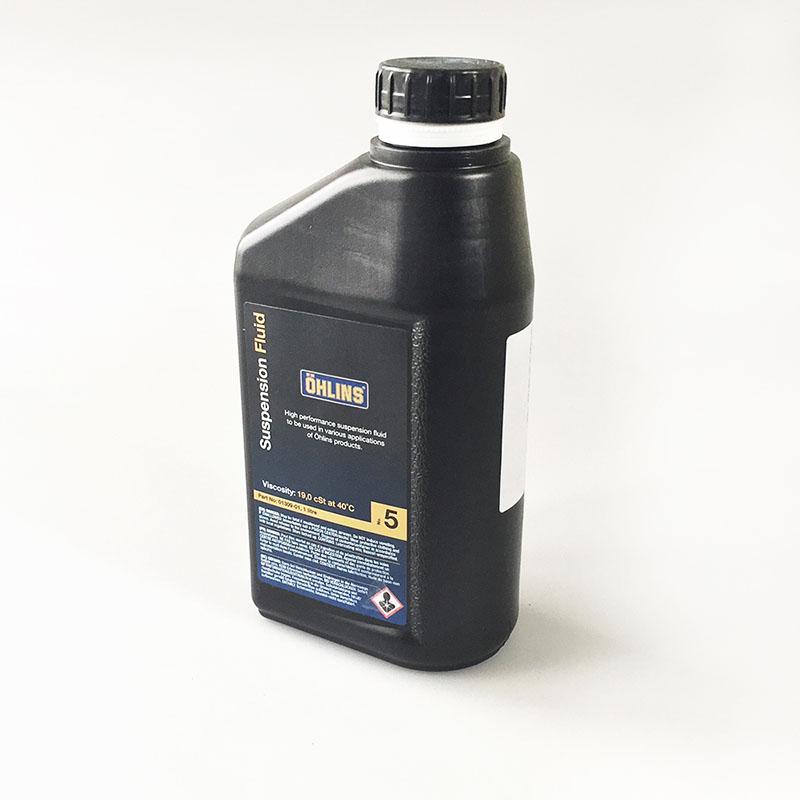 Cartridge Öl R&T SAE 7,5 SAE