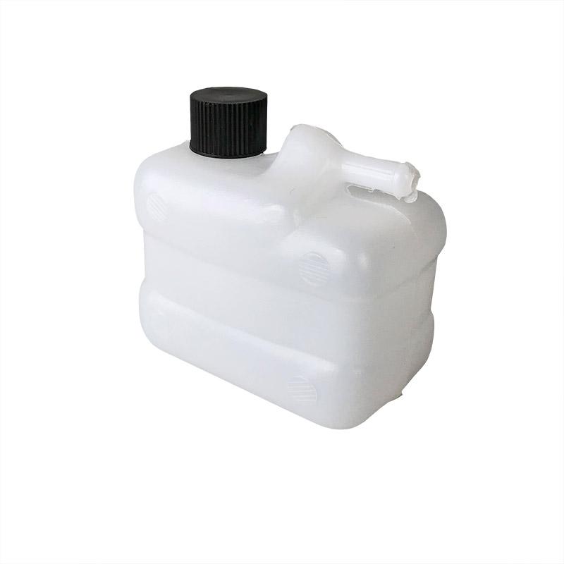 Ausgleichsbehälter Kühlflüssigkeit, 180 ml