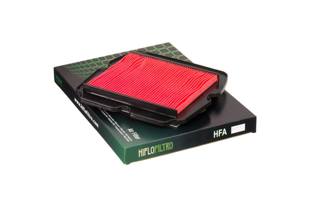 HIFLO Luftfilter HFA1921 Honda GL 1800