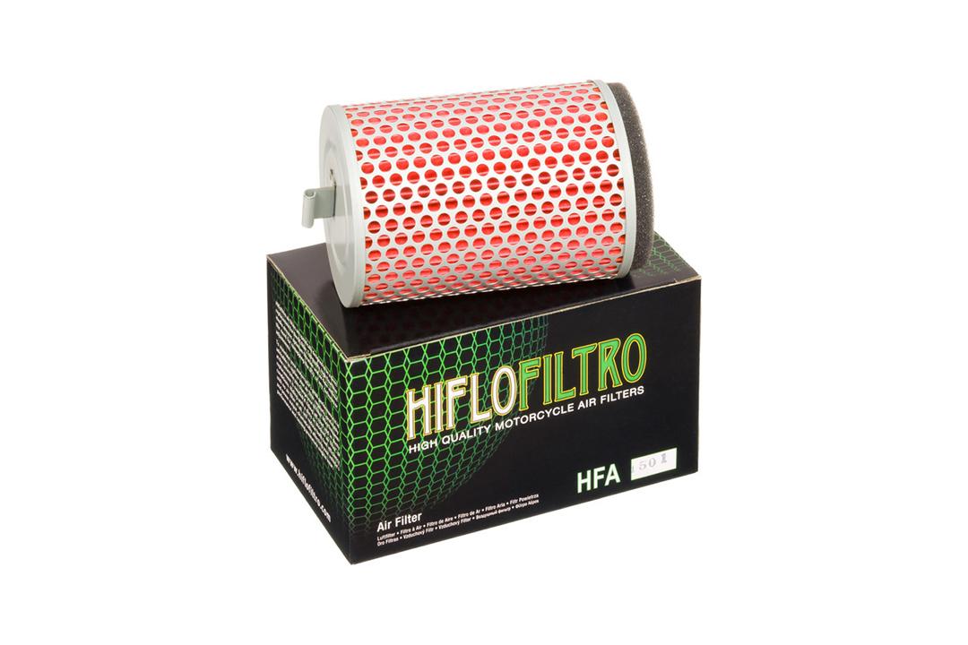 HIFLO Luftfilter HFA1501 Honda CB 500 '94-