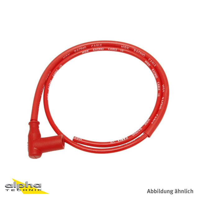 NGK RACING CABLE  CR6