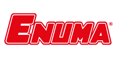 Enuma