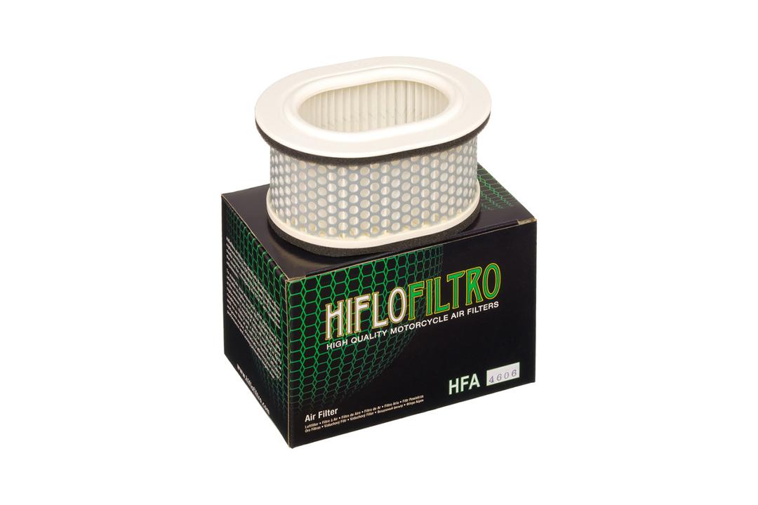 HIFLO Luftfilter HFA4606 Yamaha  FZS 600 FAZER