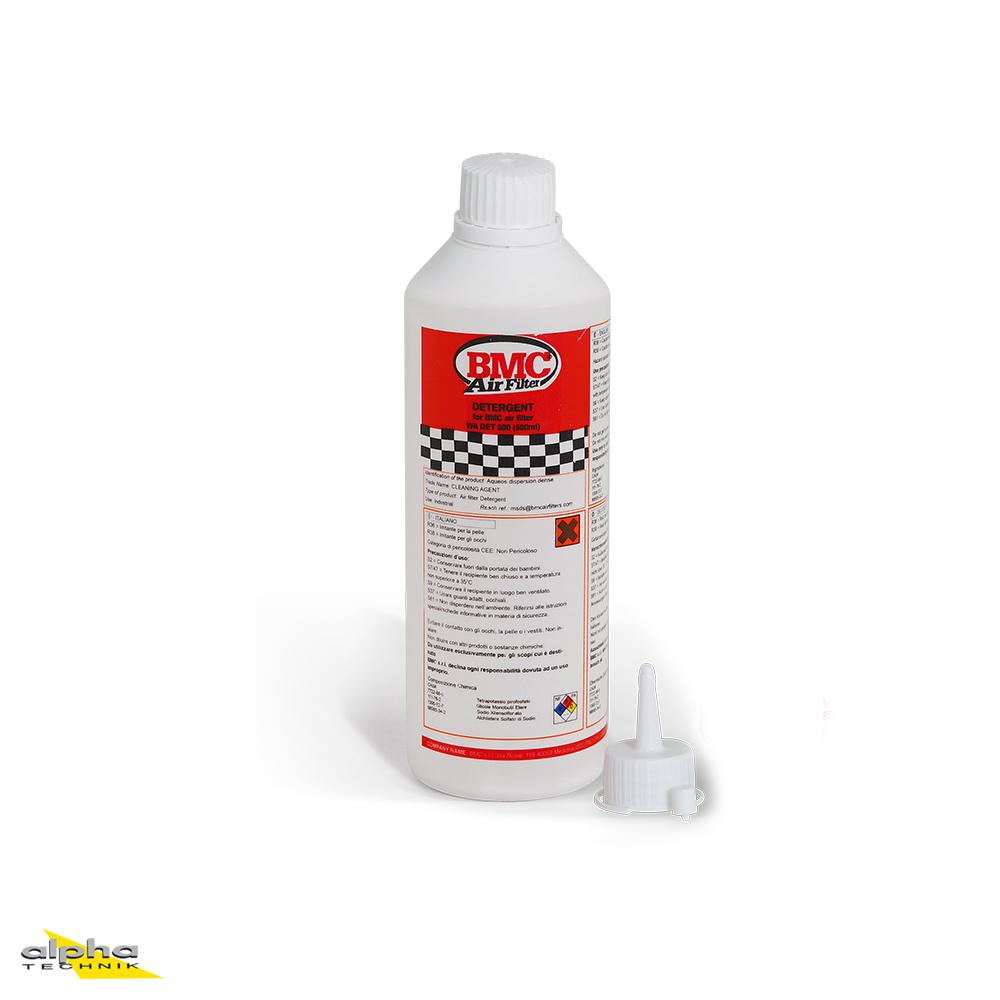 BMC Filterreinigungsmittel 500 ml