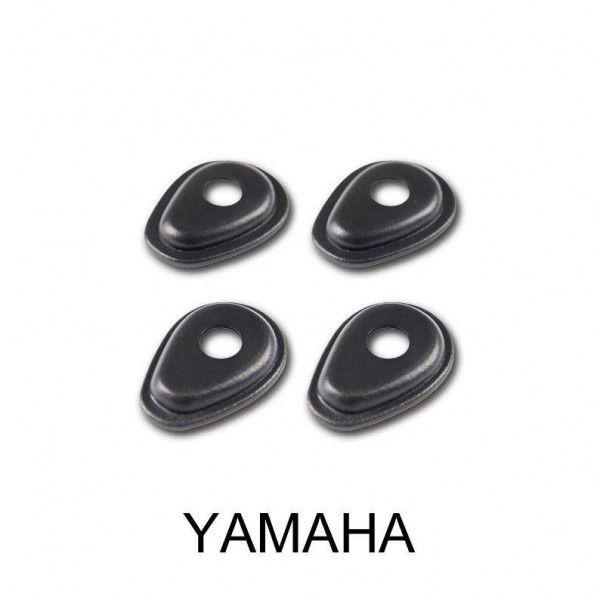 Barracuda Blinkeradapter Yamaha ( Satz )