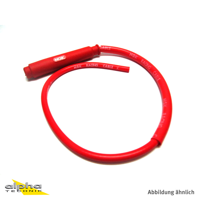 NGK RACING CABLE  SD05FM