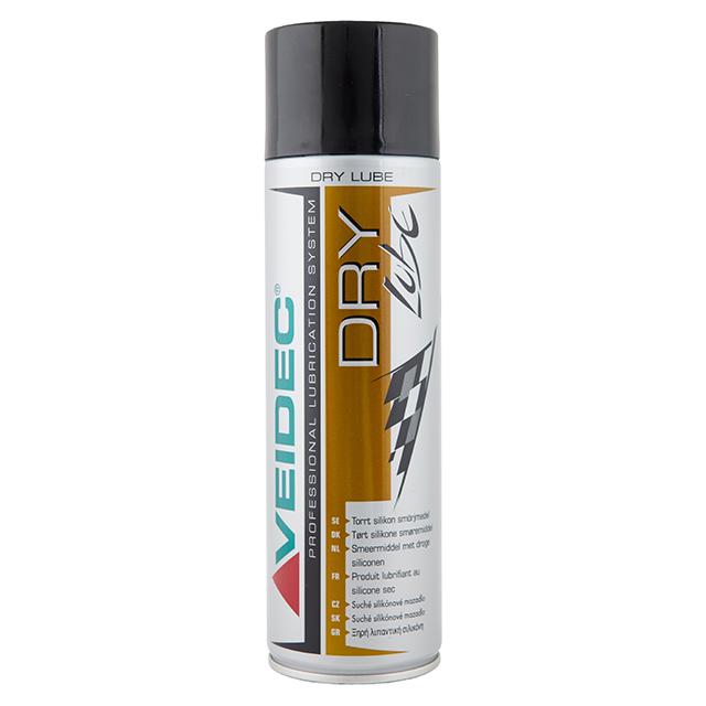 "VEIDEC - Schmiermittel ""Dry Lube"""