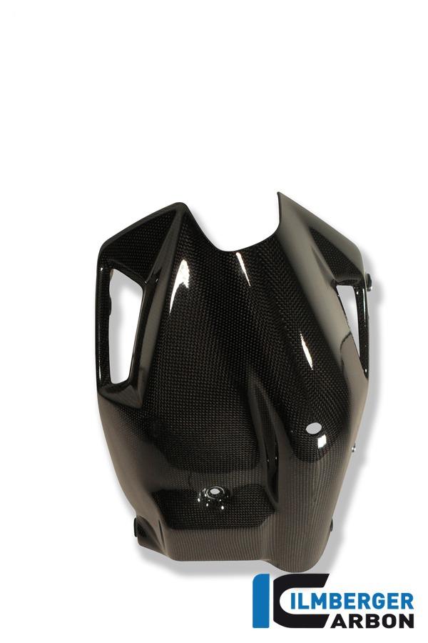 Motorspoiler, Carbon