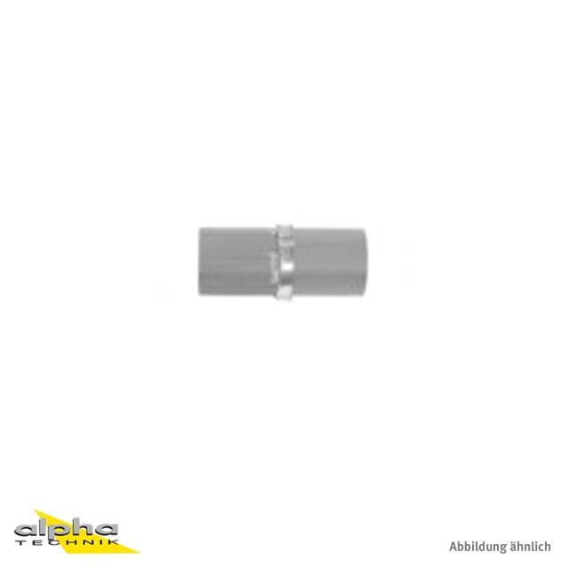 ARROW Katalysator BMW / Ducati / Suzuki