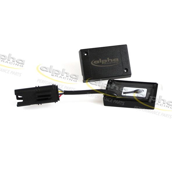 EWS Antenne
