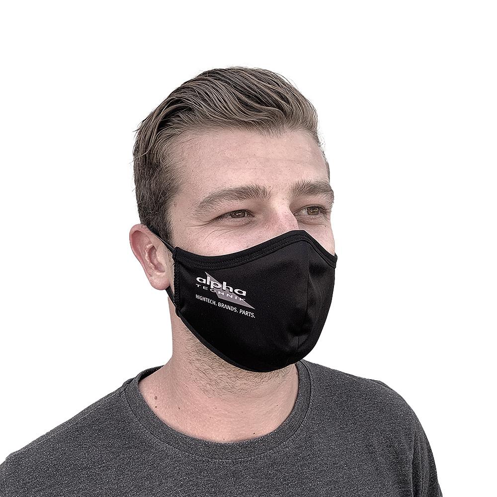 alpha Technik Mund-Nasen-Schutz