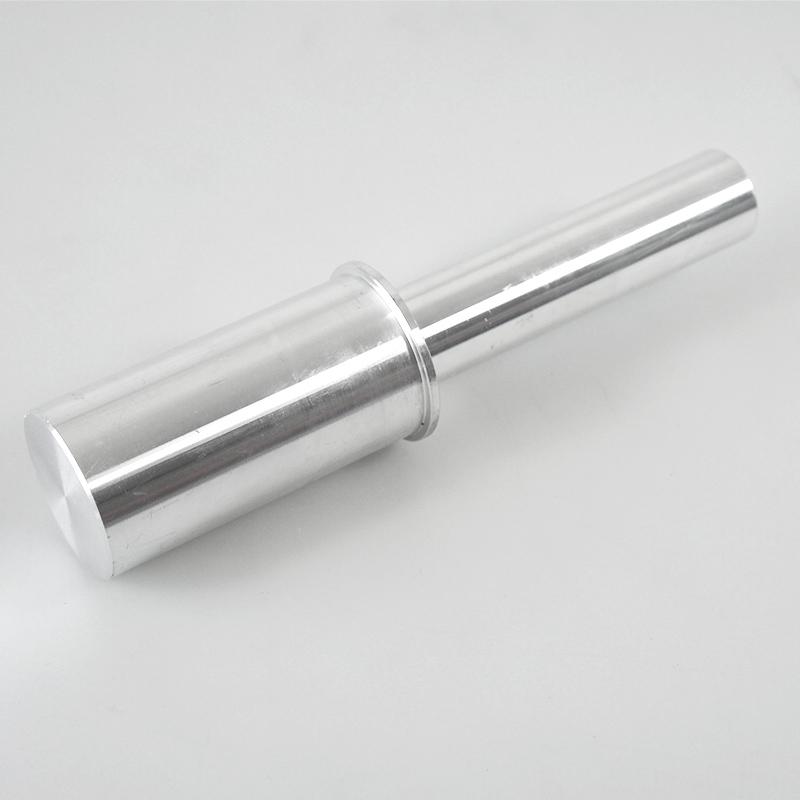 Einarm-Montageständer Track Dorn 40,5 mm