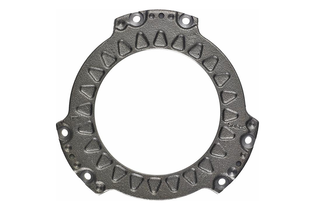 SACHS Gehäusedeckel für Kupplung R45 - R100
